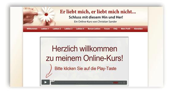 screen-Kurs2